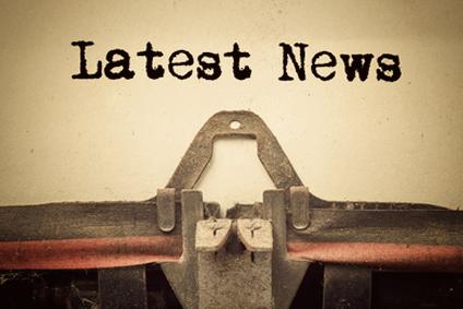 Piedmont Credit Union Newsletter