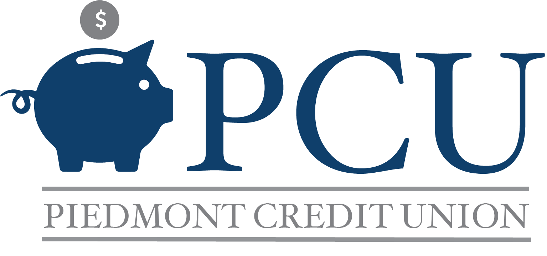Piedmont Credit Union